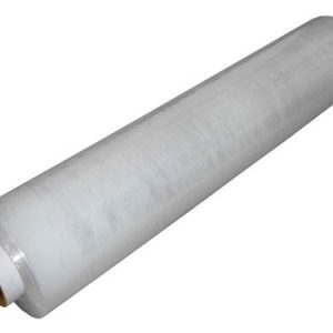 Shrink Wrap Packaging Cling Film