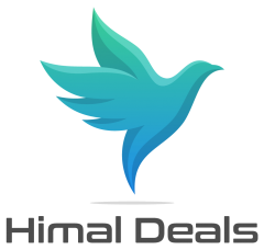 cropped-Himal-Deals-big