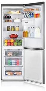 Samsung Fridge Freezer