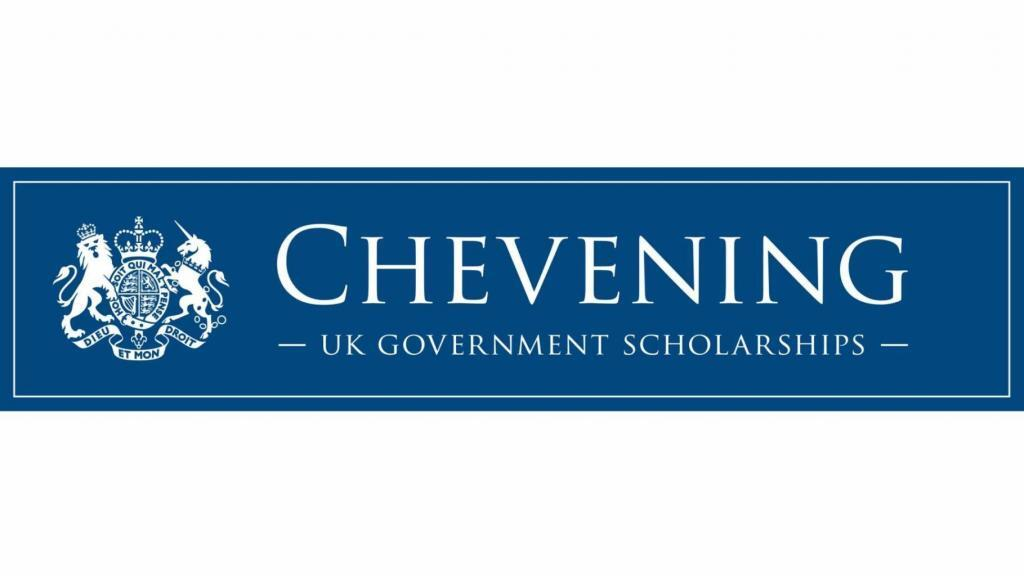 Study In The Uk From Myanmar
