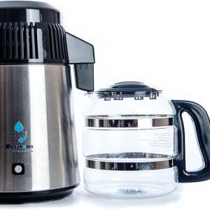 Water Distiller Filter