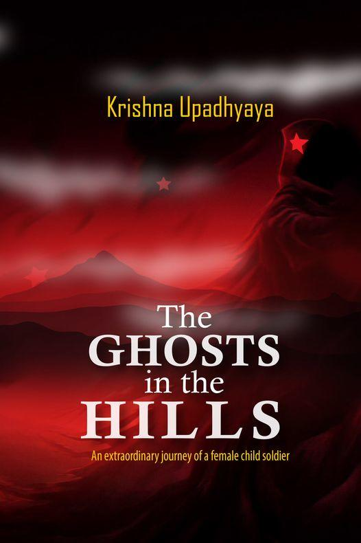 The Ghosts in the Hills (2)